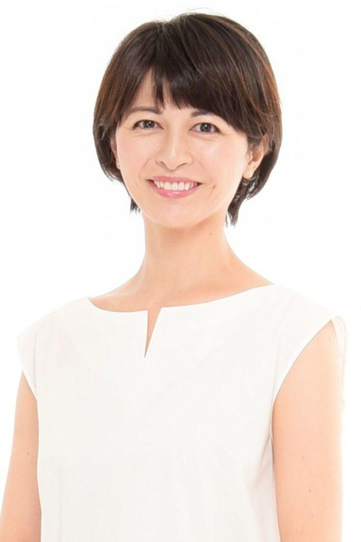 太田景子(気象予報士)の実家は川根茶農家?バイクが愛車?美人だが結婚してる?